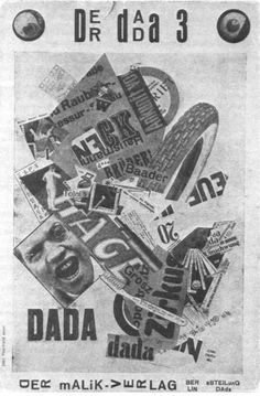 dadaderdada3.jpg (637×971)