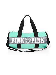 Accessories - Blankets, Backpacks  More - PINK
