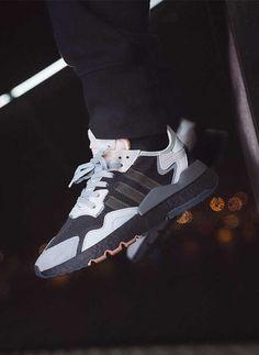 meet dbd54 dbfd9 adidas Originals Nite Jogger