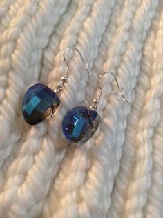 FlorenceJewelshop presents: March springgifts #192/2015 by Florence on Etsy