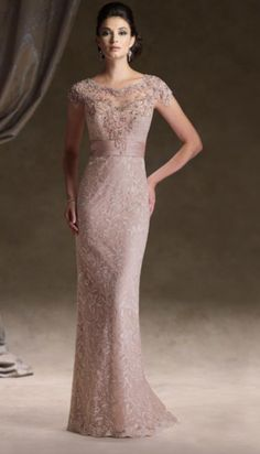 mother of the bride dresses for wedding love