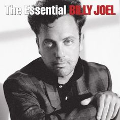 Listen to music from Billy Joel like Piano Man, Uptown Girl & more. Find the latest tracks, albums, and images from Billy Joel. My Life Billy Joel, Say Goodbye To Hollywood, Alabama, Innocent Man, Piano Man, 80s Music, Music Mix, The Essential, Captain Jack