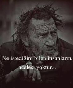 Aynen Before I Sleep, Motivational Quotes, Inspirational Quotes, Good Sentences, Thug Life, Meaningful Words, Life Drawing, Good Thoughts, Wise Words