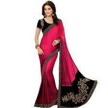 Image result for shop Avenue sarees