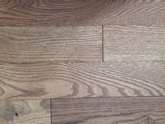 1000 ideas about plancher bois franc on pinterest armoire de cuisine loft and salons for Peindre plancher bois franc
