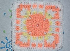 http://www.ravelry.com/patterns/library/coral-square-7x7