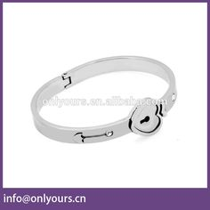 Manufacturer China Wholesale Stainless Steel Jewelry Cuff Bangle Bracelet for Men