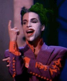 59 Cosas que seguramente no sabías sñobre Prince