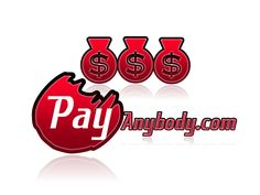 PayAnybody.com is a great aged domain for a payment type service like Paypal or Skrill.