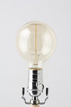 Thomas Alva Edison 39 S Patent Application For The Electric