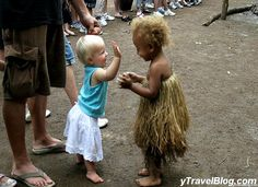 New funny pictures for kids so cute children ideas Precious Children, Beautiful Children, Beautiful Babies, Beautiful World, Happy Children, Children Toys, Vanuatu, Kids Around The World, People Around The World