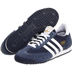 adidas dragon shoes mens