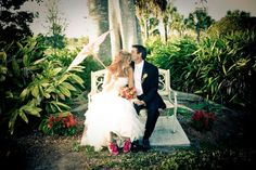 http://wedding-cheesecake.com/ #wedding