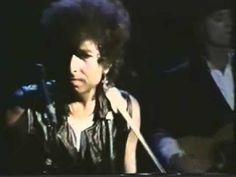 #idaSMA #MorningHasBroken #CATastrophe #idaBond #LicenseToKill #DylanImp #BobDylan #Letterman #idamariapan #JamesBond #SeanConnery #IoSeFossiDio #GiorgioGabe...