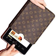 http://renilim.hubpages.com/hub/Louis-Vuitton-iPad-Case-Cover-Great-iPad-Accessories