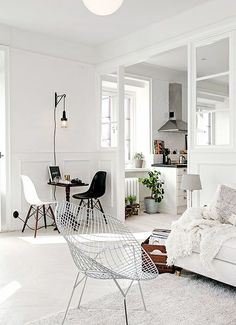 Nordic Weekend Inspiration | Nordic Days //