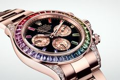 3a32dd1b2db 599 Best Watches Relogios images in 2019