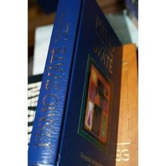 Slovak New Testament with Psalms 363 / Pismo Nova zmulva a Zalmy Svate
