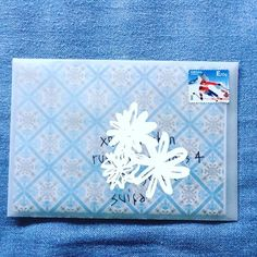 ne more outgoing mail. Holiday time is perfect to take the time to write to friends and wish them a happy new year. Holiday Time, How To Be Outgoing, Be Perfect, Happy New Year, Wish, Writing, Friends, Crafts, Instagram