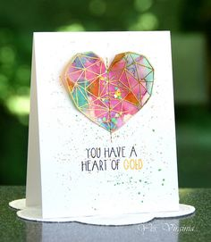 you have a heart of gold http://virginialusblog.blogspot.ca/2015/08/neat-and-tangled-blog-hop-day-4.html