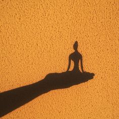 """https://flic.kr/p/wuFK3f   Série """"Fulgaz - Sombras ao Pôr do Sol""""   A obra vive da ausência do objeto, ou daquilo que não é e está na luz."""