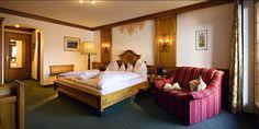 Zimmer Zugspitze Bed, Furniture, Home Decor, Zugspitze, Decoration Home, Stream Bed, Room Decor, Home Furnishings, Beds