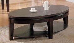 http://smithereensglass.com/biggs-coffee-table-in-cappuccino-p-16060.html