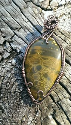 An absolutely gorgeous Designer natural Orbicular Ocean Jasper Teardrop Pendant sculpted in oxidized copper. The Jasper is vibrant and rarely available in this pattern and colouring. An all season must-have!!    KOHLKRAFT Signature Matching Cuff is also available!!   Shop this product here: http://spreesy.com/kohlkraft/103   Shop all of our products at http://spreesy.com/kohlkraft      Pinterest selling powered by Spreesy.com