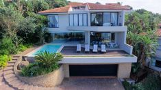 4 Bedroom Townhouse for sale in Zimbali Coastal Resort & Estate - Kwazulu Natal, Townhouse, Property For Sale, Coastal, Bedroom, Outdoor Decor, Home Decor, Decoration Home, Terraced House