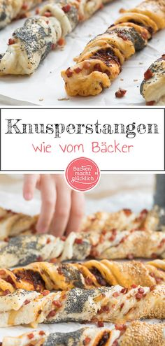 Party Finger Foods, Snacks Für Party, Food N, Food And Drink, Tasty, Yummy Food, Party Buffet, Brunch Party, Food Decoration
