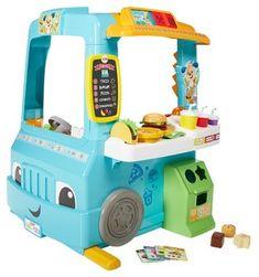 Kids Toys  #kids #affiliate #toys