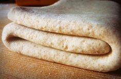 Bread Rolls, Bread Recipes, Food And Drink, Low Carb, Sweets, Snacks, Ethnic Recipes, Recipies