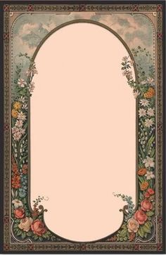art i stationery frames printablesprintable