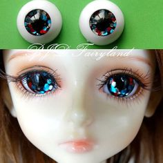 BJD-doll-eyes-8mm-10mm-12mm-14mm-16mm-18mm-20mm-22mm-shining-colourful-1-pair
