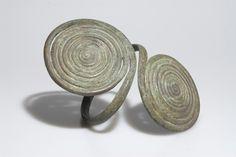 Archaeology, Armberge, Bronzezeit, Museum Perleberg #museum #archaeology
