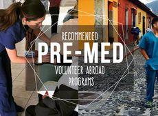Medical Volunteer Abroad Programs 2016   IVHQ