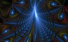 butterfly loonie by kram666 on DeviantArt