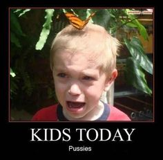 im def not a kid but that's totally me. Haha Funny, Hilarious, Funny Stuff, Funny Shit, Funny Things, Random Stuff, Funny Humor, Random Things, Def Not