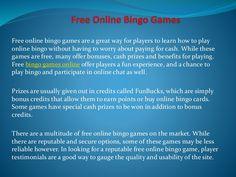 casino-games-online: http://www.slideshare.net/onlinegamblingplaydoit/tag/bingo-games-online-free-ny