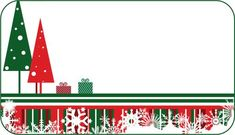 Christmas Certificates Templates For Word Merry Santa Christmas Gift Certificate Template  Gift Certificate .
