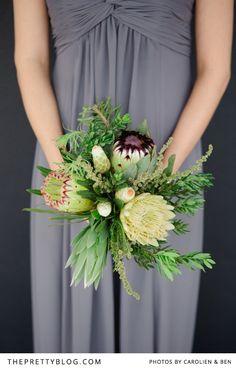 Jenni & Hendrik's Dreamy Seaside Wedding Day Seaside Wedding, Our Wedding, Destination Wedding, Protea Bouquet, Bouquets, Budget Wedding, Wedding Planner, Wedding Etiquette, Warm Autumn