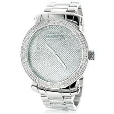http://best-watches.chipst.com/luxurman-mens-diamond-watch-0-12ct-stainless-steel-band/ >> – Luxurman Mens Diamond Watch 0.12ct Stainless Steel Band This site will help you to collect more information before BUY Luxurman Mens Diamond Watch 0.12ct Stainless Steel Band – >>  Click Here For More Images Customer reviews is real reviews from customer who has bought this product. Read the real reviews, click the following button:  Luxurman Mens Diamond Watch 0.