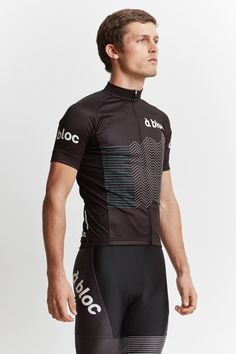 http://ablocbicycles.com/product/a-bloc-jersey/