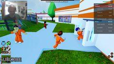 Hobbyist Developers Will Make 30 Million Via Roblox This Year Engadget 8 Jailbreak Ideas Roblox Roblox Adventures Video Roblox