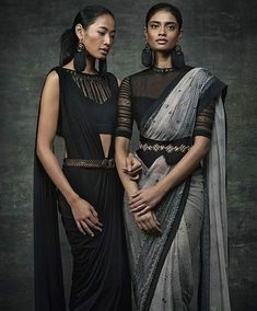 50 ideas for fashion dresses indian tarun tahiliani Lehenga, Saree Gown, Anarkali, Sabyasachi, Saree Belt, Drape Sarees, Saree Draping Styles, Saree Styles, India Fashion