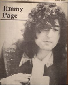 NME,  November 20, 1976 (UK) [dnlok]