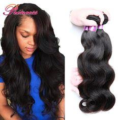 $154.84 (Buy here: https://alitems.com/g/1e8d114494ebda23ff8b16525dc3e8/?i=5&ulp=https%3A%2F%2Fwww.aliexpress.com%2Fitem%2FPeruvian-Virgin-Hair-Body-Wave-Grade-8A-Rosa-Hair-Products-4-Bundles-Cheap-Peruvian-Hair-100%2F32629711600.html ) Peruvian Virgin Hair Body Wave Grade 8A Rosa Hair Products 4 Bundles Cheap Peruvian Hair 100% Human Hair Extensions For Girls for just $154.84