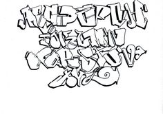 my_1st_graffiti_alphabet_version_1_0_by_toxoner-d4h13bi.jpg (1024×723)