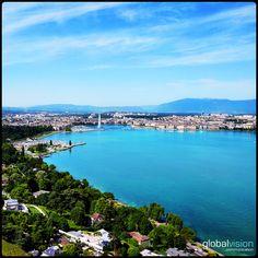 #Geneva's city view through the eye of #drone #genevatourism #visitgeneva #visitgva #LemanLake #WaterFountain SunnyDay #aerial #aerialview #aerialphoto #aerialcity #dronephoto #dronefly #dronestagram #droneoftheday #picoftheday #photoofheday #S1000 #camera #sony #nex7 #panorama #360