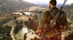 Dying Light The Following Release Comes With 10 New Trophies - http://www.thebitbag.com/dying-light-following-release-comes-10-new-trophies/129753